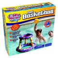 Wahu Pool Basketball