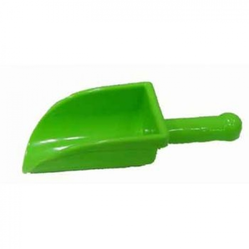 Beach Sand Scoop Assorted