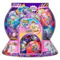 Pikmi Pops Bubble Drops NEON Wild Series Single Pack ( ONLY SOLD in a display of 12 )