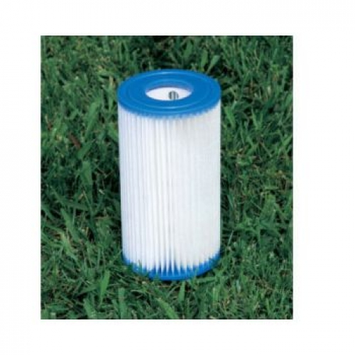"""Intex Pool Filter Cartridge """"A"""""""